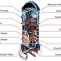 Reactor Pressure Vessel22