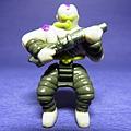 Nuke Ranger