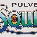 Pulverizes Sea Squirm