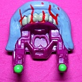 Molar Module (Transporter)