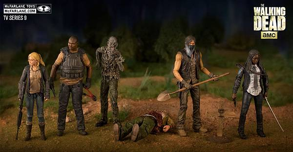 WebReady_TWD_TV_S9_Groupshot_01.jpg