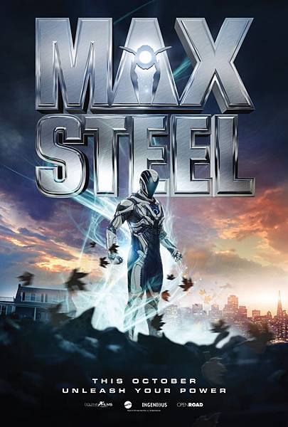 max_steel_ver2_xlg