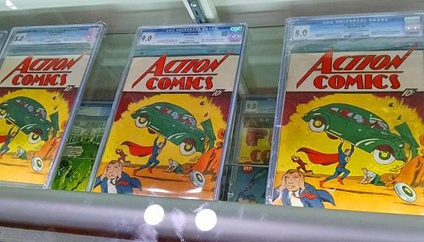 action-comics1