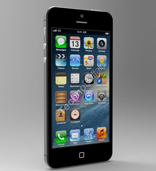 mobile01-33f2c0448e4aa31e74bd4b5200c3defb