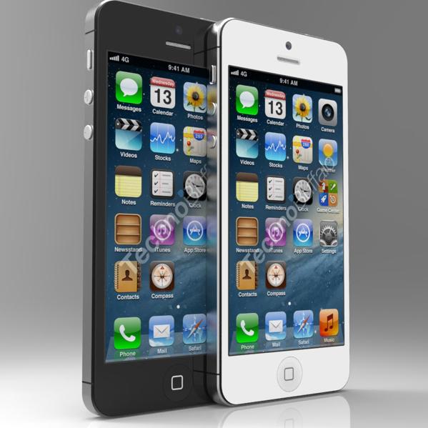 mobile01-55d5d6e070a4a93a796b58b1036392f0