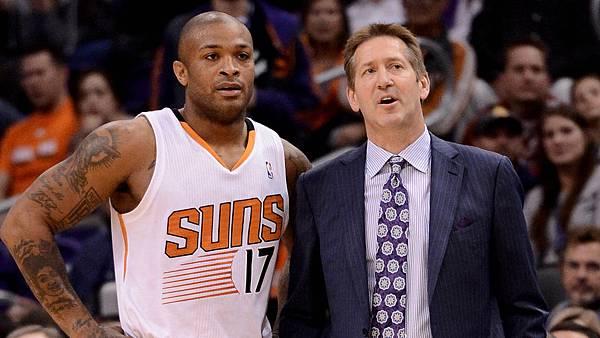 PI-NBA-Suns-PJ-Tucker-Jeff-Hornacek-122313.jpg