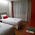 「首爾王子飯店」