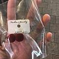 便宜又漂亮的耳環