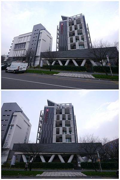 Hotel(8)