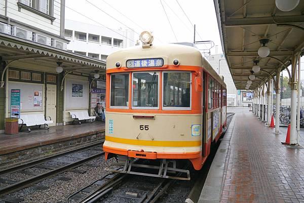 P1260473
