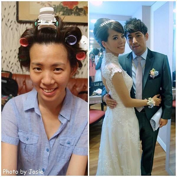 wenyi wedding2