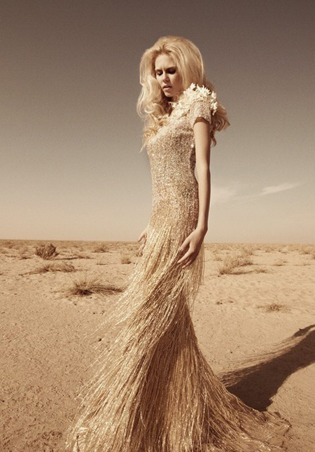 shady-zeineldines-spring-summer-2012-collection-11