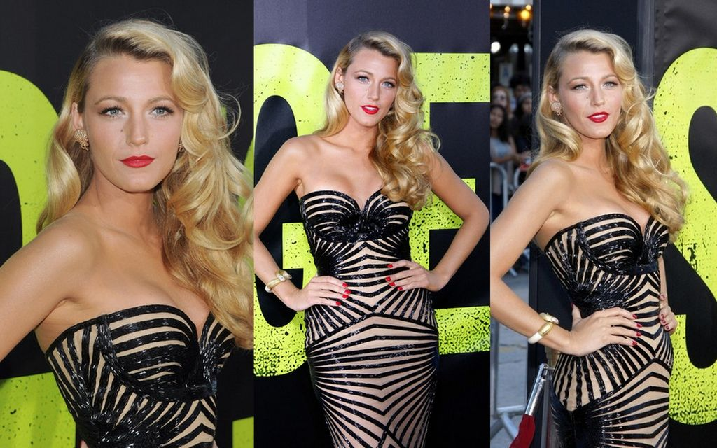 Blake-Lively-in-Zuhair-Murad-Spring-2012-Couture-nude-strapless-gown-6-Salvages-Premier