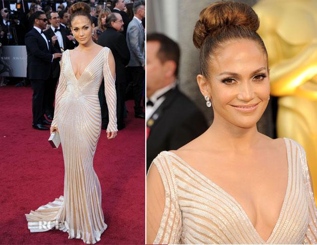 Jennifer-Lopez-In-Zuhair-Murad-2012-Oscars