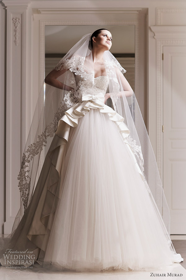 zuhair-murad-2012-wedding-dresses-siv