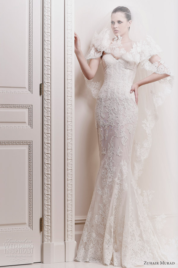 zuhair-murad-bridal-2012-aphrodite-wedding-dress