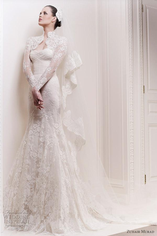 zuhair-murad-bridal-2012-felicitas-long-sleeve