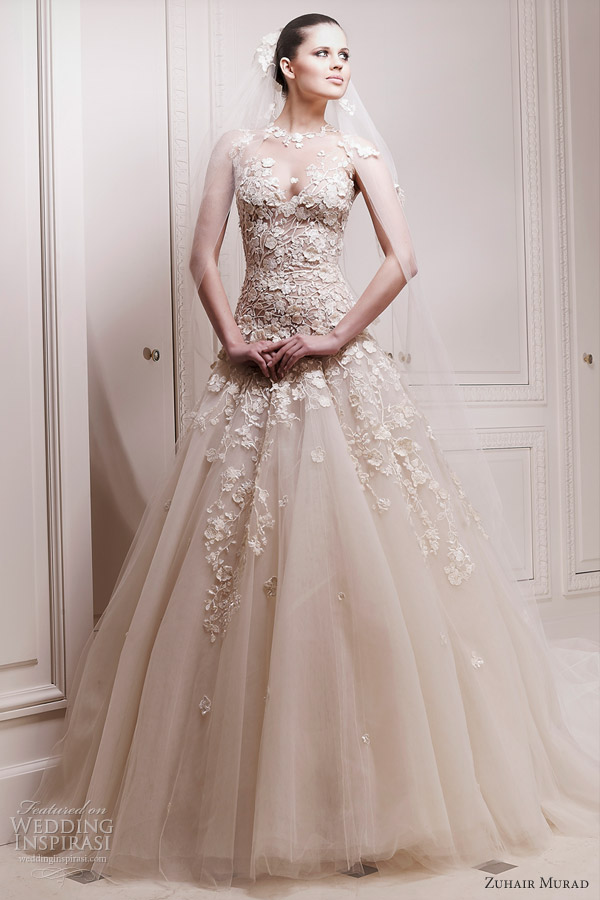 zuhair-murad-bridal-2012-laverna-wedding-dress