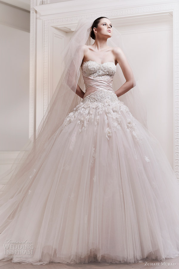 zuhair-murad-wedding-dress-2012-pallas