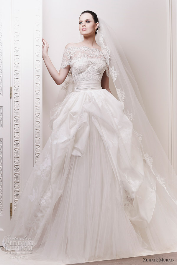 zuhair-murad-wedding-dresses-2012-luna
