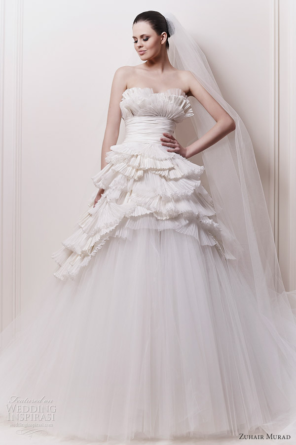 zuhair-murad-wedding-dresses-2012-terra