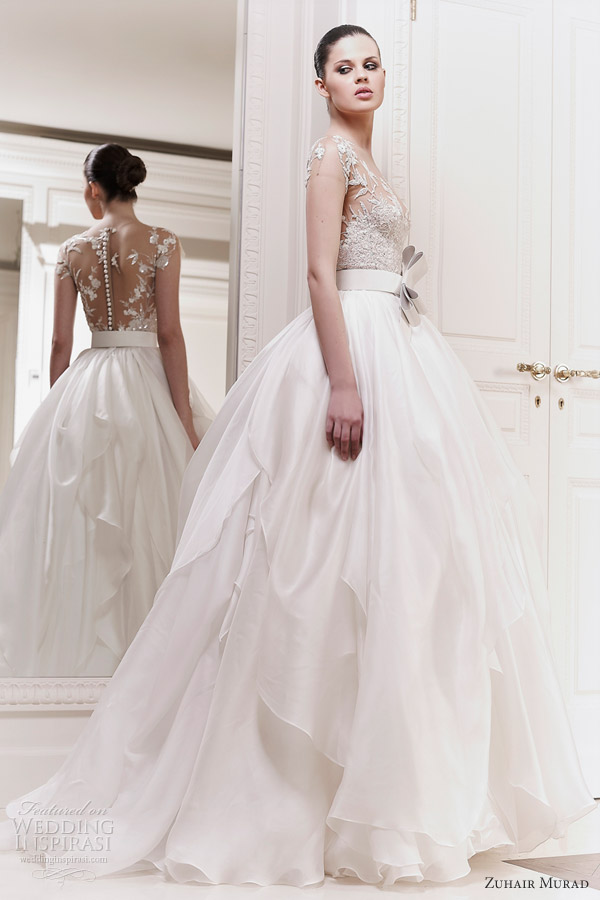zuhair-murad-wedding-dresses-2012-selene