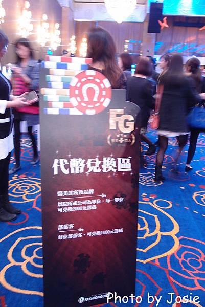 PC052039-001.JPG