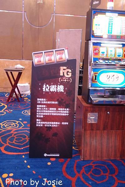 PC052059-001.JPG