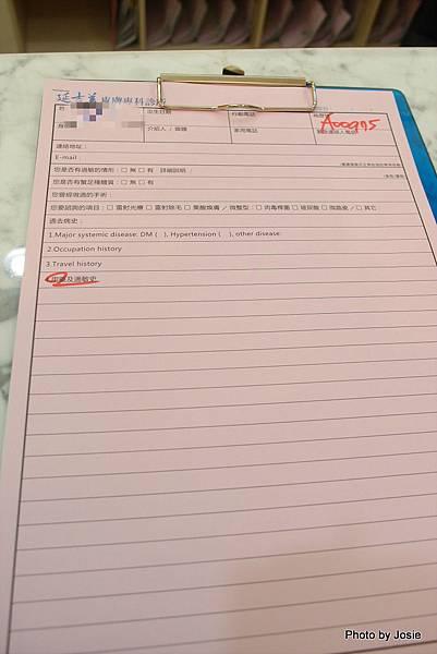 PC062195-001_meitu_4.jpg