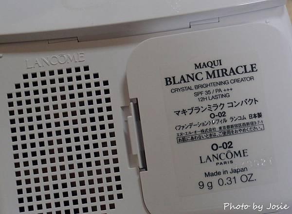 P4115611-001.JPG