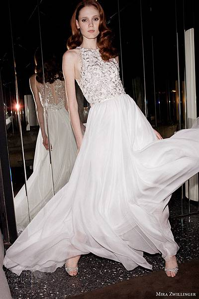 mira-zwillinger-2014-bridal-alexa-wedding-dress.jpg