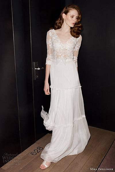 mira-zwillinger-2014-bridal-roxanna-wedding-dress-sleeves.jpg