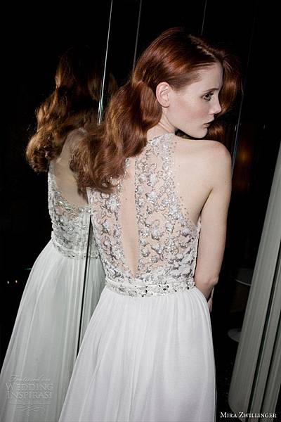 mira-zwillinger-2014-bridal-alexa-wedding-dress-illusion-back-keyhole.jpg