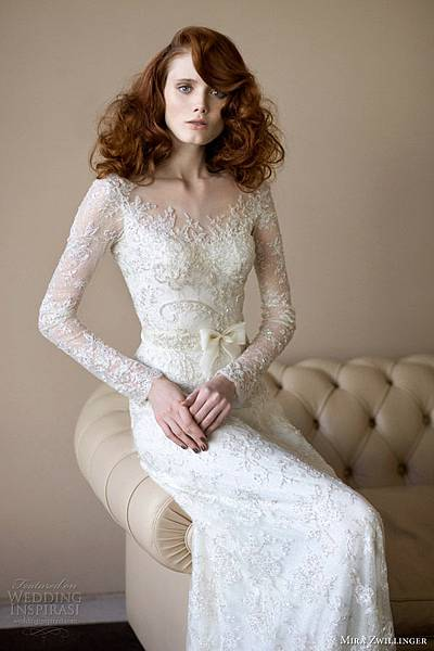 mira-zwillinger-2014-bridal-angelina-wedding-dress-long-sleeves.jpg