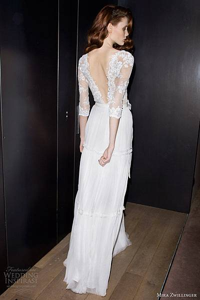 mira-zwillinger-2014-bridal-roxanna-wedding-dress-sleeves-plunge-back.jpg