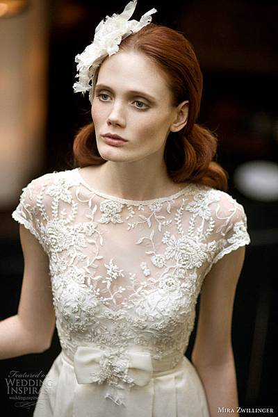 mira-zwillinger-bridal-2013-2014-chloe-wedding-dress-cap-sleeves-bodice.jpg