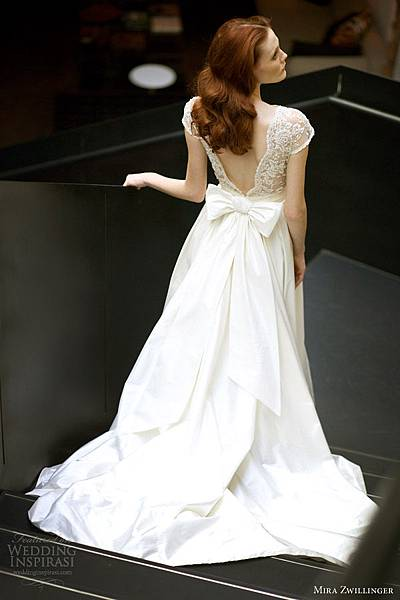 mira-zwillinger-bridal-2013-2014-chloe-wedding-dress-cap-sleeves-bow-back-train.jpg