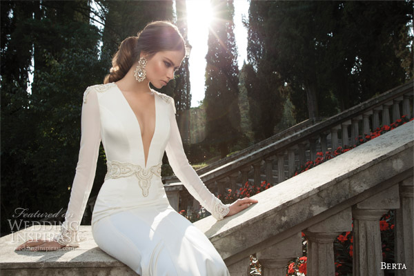 berta-fall-winter-2014-long-sleeve-wedding-dress.jpg