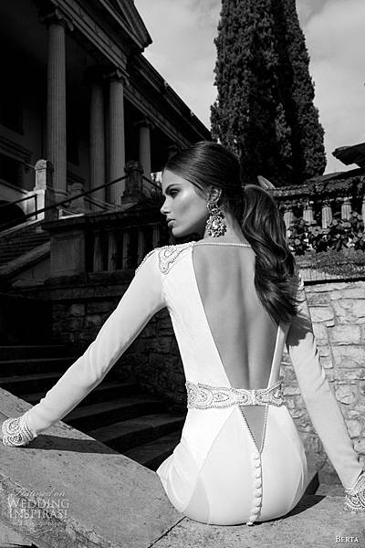 berta-fall-winter-2014-long-sleeve-wedding-dress-back.jpg