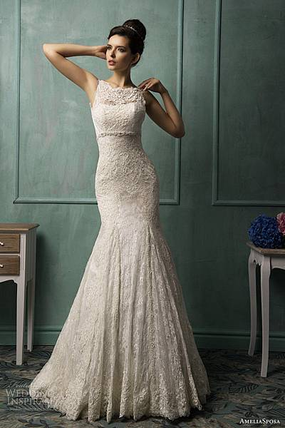 amelia-sposa-bridal-2014-bianca-sleeveless-wedding-dress.jpg