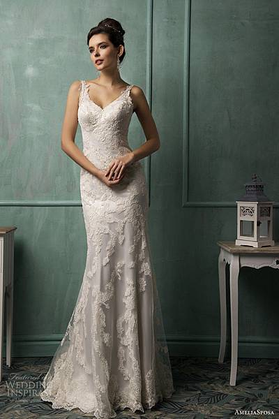 amelia-sposa-wedding-dresses-2014-fiora-sleeveless-lace-gown.jpg