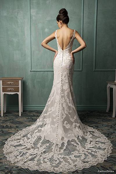 amelia-sposa-wedding-dresses-2014-fiora-sleeveless-lace-gown-back.jpg