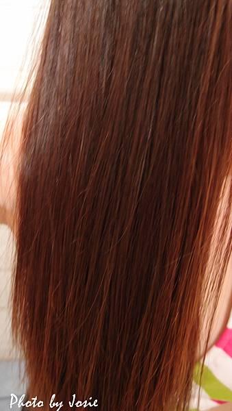P6046335-001_meitu_3.jpg