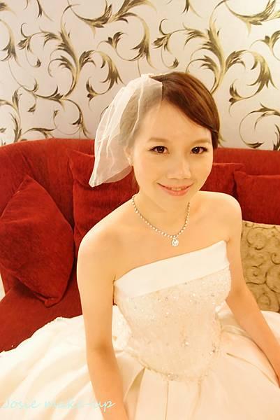P6296578-001_meitu_13.jpg