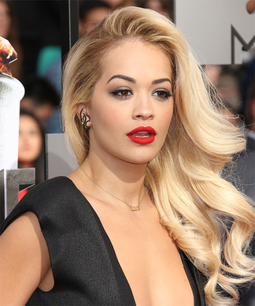 Rita-Ora-2014-mtv-movie