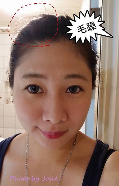 P9131420-001_meitu_5.jpg