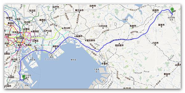 Ashampoo_Snap_2012.04.30_17h13m48s_002_