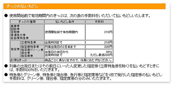 Ashampoo_Snap_2012.05.12_10h26m12s_003_