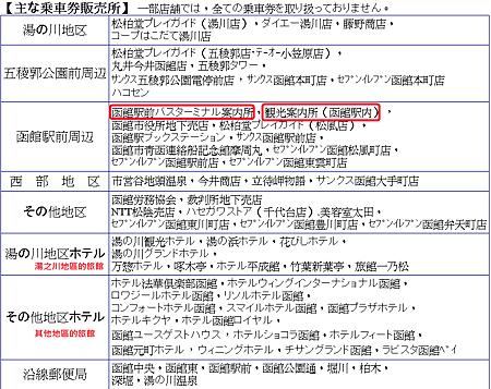 Ashampoo_Snap_2012.05.27_13h20m35s_007_
