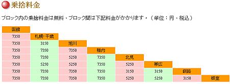 Ashampoo_Snap_2012.06.01_15h32m45s_007_